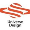 Universedesign (@universedesign) Avatar