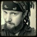 Bob Evans (@projectburn) Avatar