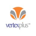 VertexPlus Canada (@vertexplusca) Avatar