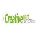 Creative Plant Interiors (@creativesilkplant) Avatar