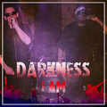 Darknessiam (@darknessiam) Avatar