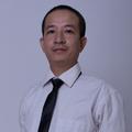 Ha Huy Toai (@hahuytoai) Avatar