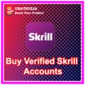Buy Verified Skrill Accounts (@usatruliadwq) Avatar