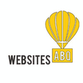 Websites ABQ (@websitesabqnm) Avatar