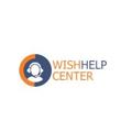 Wish Help Center (@wishhelpcenter01) Avatar