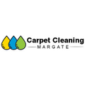 Carpet Cleaning Margate (@carpetcleaningmargate) Avatar