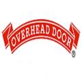 Overhead Door Company of Charlotte (@overheaddoorofcharlotte94) Avatar