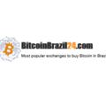 Bitcoin Brazil24 (@bitcoinbrazil24) Avatar