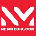 denver newmedia (@denvernewmedia) Avatar