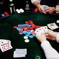 poker klas (@pokerklas01) Avatar