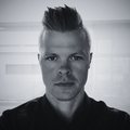 Jeff Fleischmann (@jfleischmann) Avatar