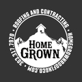 Home Grown Roofing (@homegrownroofing) Avatar