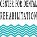 Center For Dental Rehabilitation (@drmtoal) Avatar