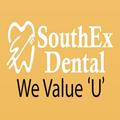 South Ex Dental (@southexdentaled) Avatar
