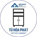 Tu Hoa Phat TPHCM (@tuhoaphatpro) Avatar