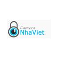Camera Nhà Việt (@cameranhaviet) Avatar