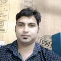Lokesh  (@lokeshkumarjpr) Avatar