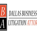 Dallas Business Litigation Attorney (@dallasbusinesslitigationattorney) Avatar