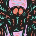Yeti (@ennuisociety) Avatar