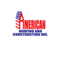 American Roofing and Construction Inc. (@american-roofingms) Avatar