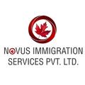 Novusimmigration Delhi (@novusimmigrationdelhi) Avatar