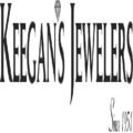 Keegans Jewelers (@keegansjewelers) Avatar