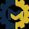 Micromac Industries (@micromacind) Avatar