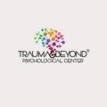 Trauma and Beyond Center (@traumatherapy) Avatar
