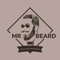 Mr. Beard (@mrbeardlt) Avatar