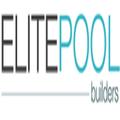 Elite Pools Builders (@elitepools) Avatar