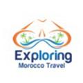Exploring Morocco Travel (@morocco_travels) Avatar