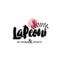 Lapeoni Flowers and Events  (@lapeoniflowers) Avatar