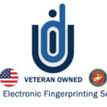 Florida Electronic Fingerprinting Services  (@1iduelectronic) Avatar