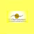 LE Chef Gourmet (@lechefgourmetinc) Avatar