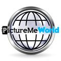 Picture Me World (@picturemeworld) Avatar