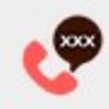 Sexotelefonicox (@sexotelefonicox) Avatar