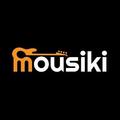 Mousiki (@mousiki) Avatar