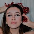 Cláudia (@ellabelle) Avatar