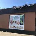 Massage Super | Asian Spa San Diego Open (@massagesupersandiego) Avatar