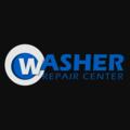 washer repaircenter (@washerrepaircenter) Avatar