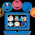 School Management Software (@schoolmanagement) Avatar