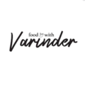 Food with Varinder (@foodwithvarinder) Avatar