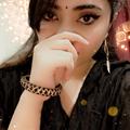 sakshi  (@sweety_sakshi) Avatar