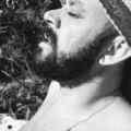 D (@douglasreivax) Avatar