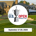 US Open Golf 2020 Live Stream (@usopengolf2020live) Avatar