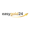 easygold24 (@easygold24) Avatar