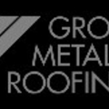 Grover Metal Roofing (@grovermetalroofing) Avatar