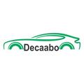 Decaabo Enterprises (@decaaboenterprises) Avatar