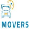 moversanpackers (@moversanpackers) Avatar
