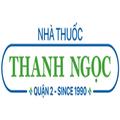 nhathuocthanhngoc (@nhathuocthanhngoc) Avatar